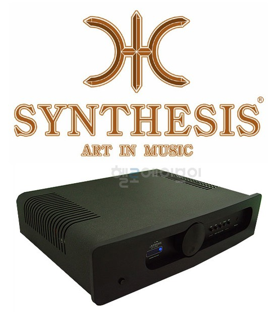 synthesist listen Synthesist - 's profile including the latest music, albums, songs, music videos and more updates.